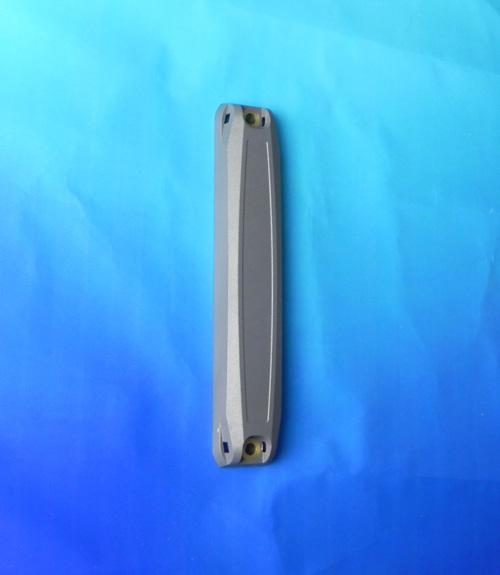 ABS抗金属托盘标签 AM-312