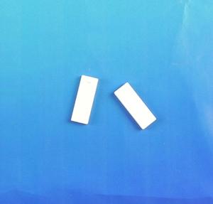 陶瓷抗金属标签 AM-114