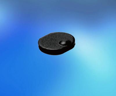 陶瓷抗金属标签 AM-115