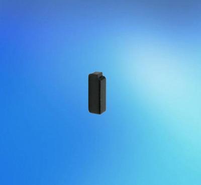 微型陶瓷抗金属标签 AM-111
