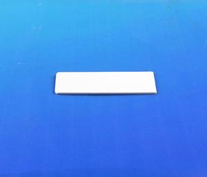 柔性抗金属标签 AM-512