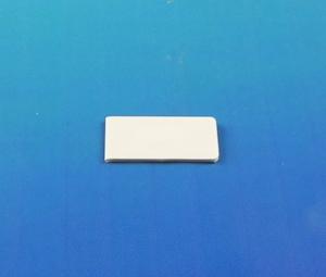 柔性抗金属标签 AM-511
