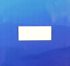 柔性抗金属标签 AM-516
