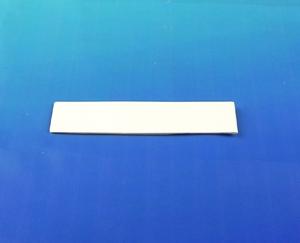 柔性抗金属标签 AM-517