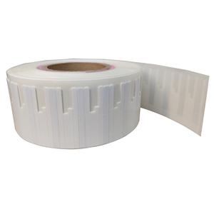 柔性抗金属标签 AM-514