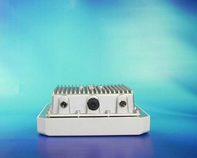 简易型会议报到读写器 0-30米  LWR-6020
