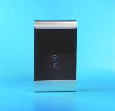 0-1米小型读写器  LWR-1204