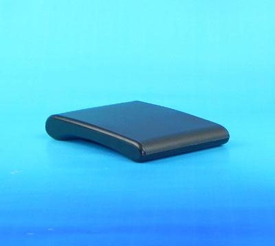 0-3米小型读写器  LWR-3202