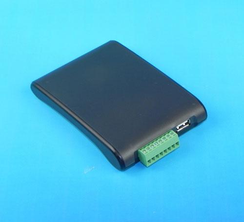 0-3米桌面型读写器  LWR-3202