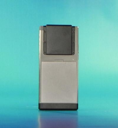 UHF安卓手持终端 HH6003