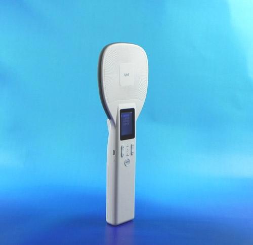 便携式读写器PT- 4004