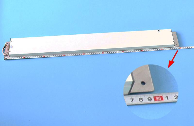 读写器天线 AN-105 10DBi/12DBi