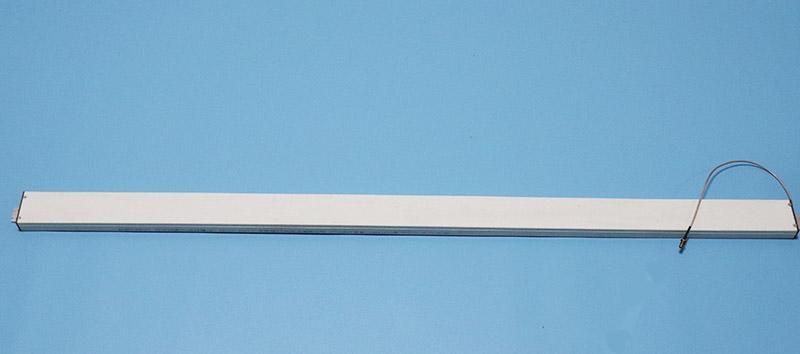 读写器天线 AN-106 10DBi