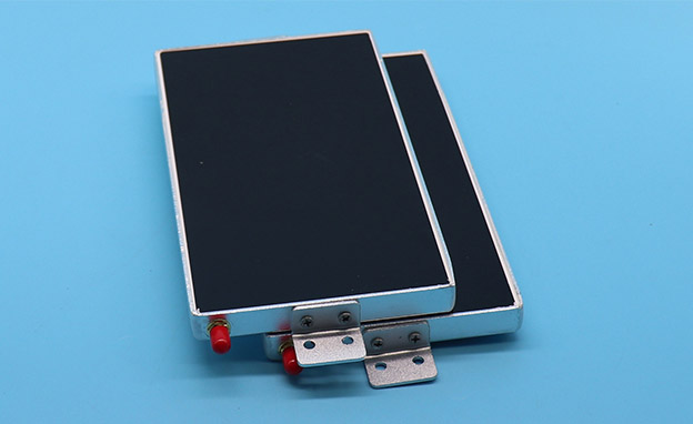 读写器天线 AN-107 3DBi