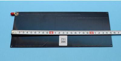 读写器天线 AN-108 3DBi