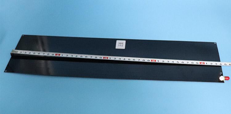 读写器天线 AN-109 5DBi