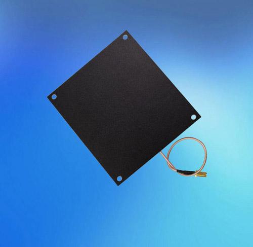 读写器天线 AN-110 3DBi