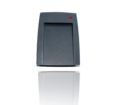 高频标签读写器 306R/W