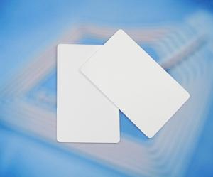 复合超高频卡 SL-UHF06