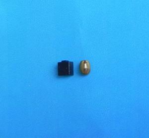 微型陶瓷抗金属标签 AM-110