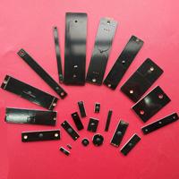 PCB抗金属标签系列 AM-200