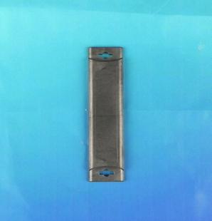 耐高温耐强酸碱抗金属标签 AM-410