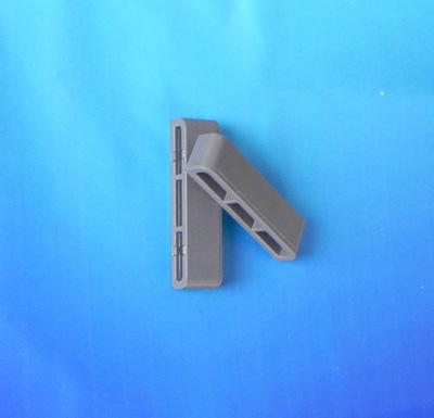 穿孔型超高频标签 TG-122