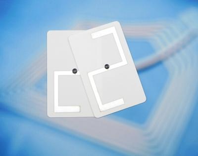 RFID停车场陶瓷超高频卡 SL-UHF07