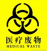RFID在医疗废弃物管理应用中的解决方案
