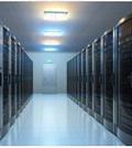 RFID数据中心资产管理解决方案