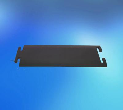 RFID地毯天线 AN-112