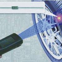 RFID轮胎解决方案