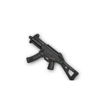 RFID枪支管理系统方案