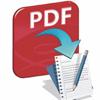 PDF9100