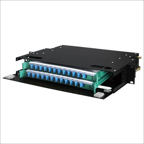 東方之光 24芯SC/FC/ST/LC ODF光纤配线架