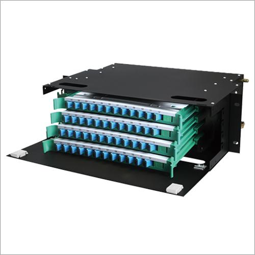 東方之光 48芯SC/FC/ST/LC ODF光纤配线架