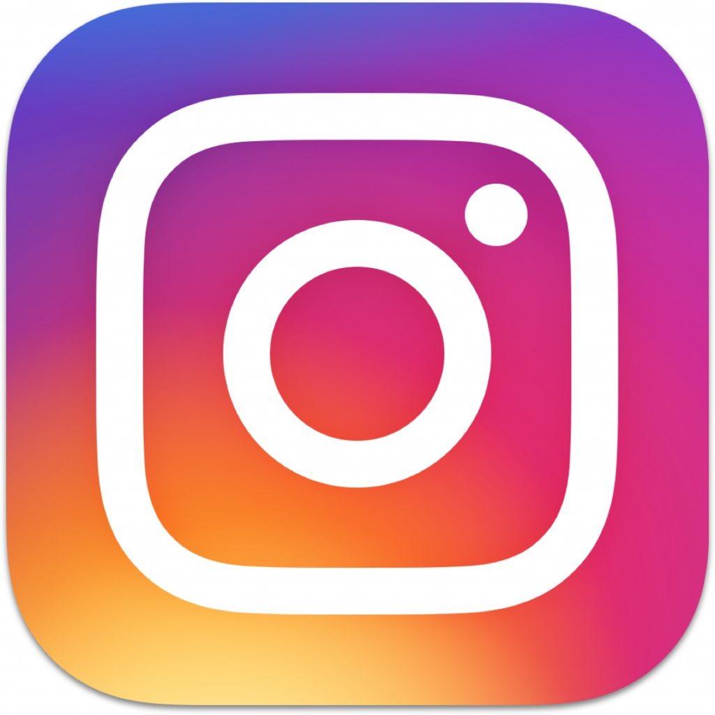 instagram_oivogames