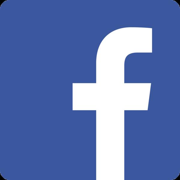 facebook_oivogames