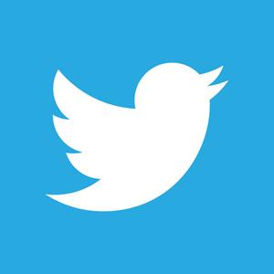 twitter_oivogames