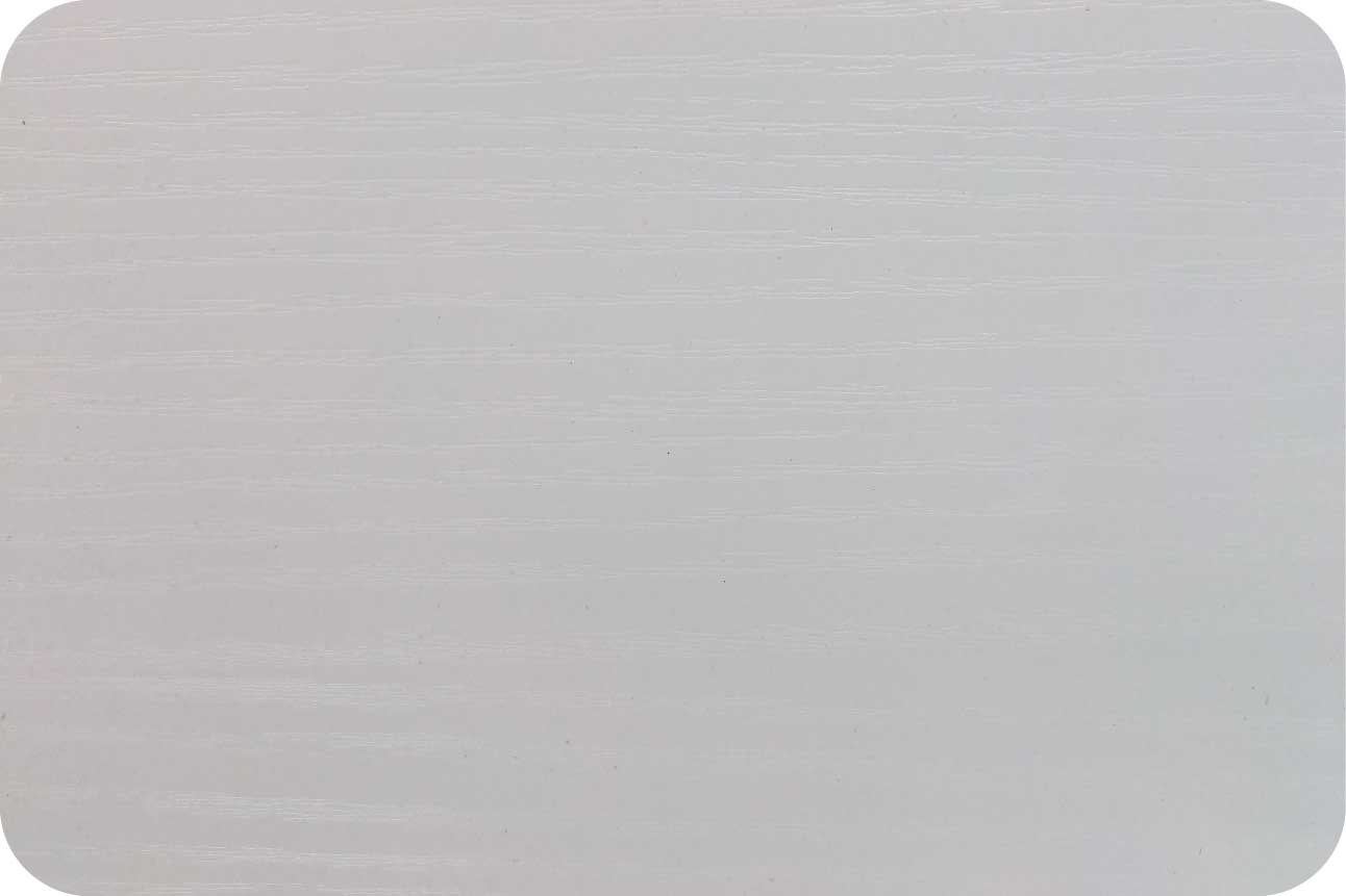 D2101 进口白浮雕