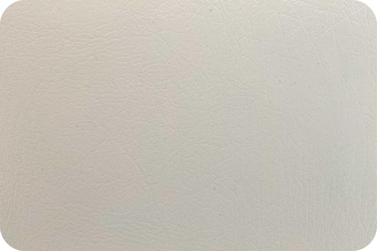 D3001 暖白皮纹
