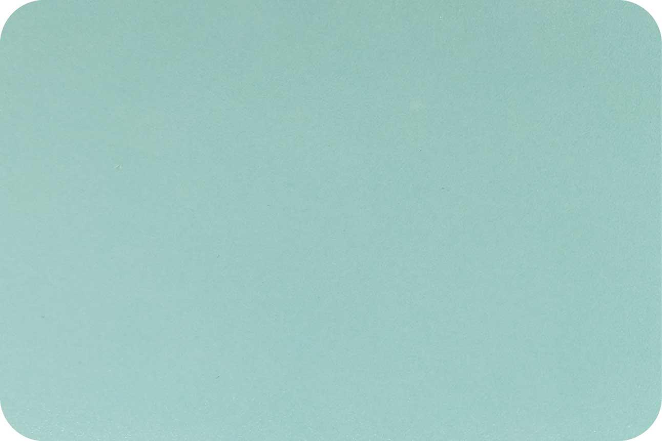 C1008 翡翠绿