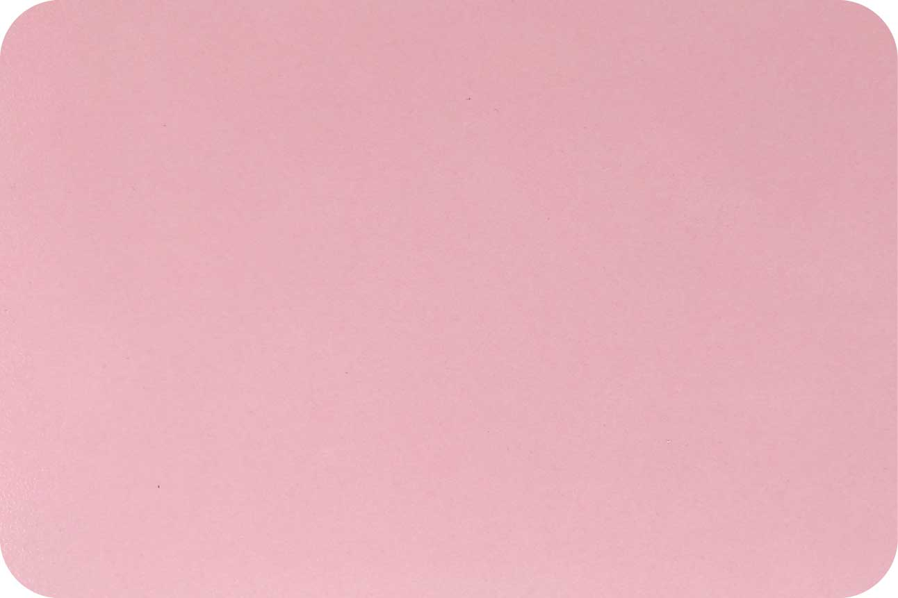 C1009 浅粉红