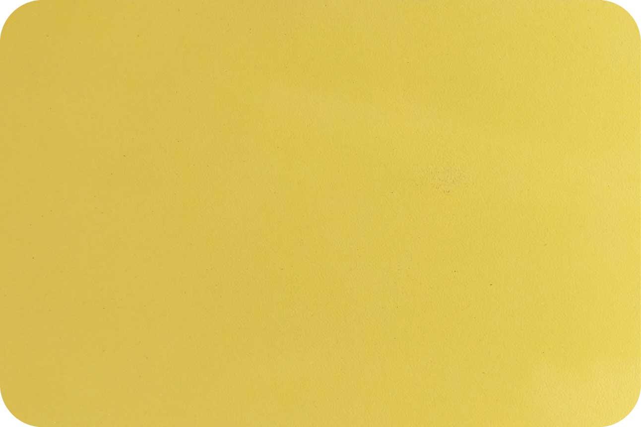 C1002 浅黄