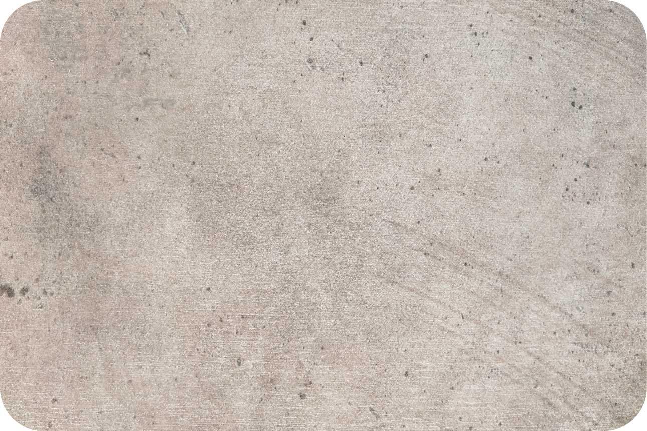 A8803 水泥灰