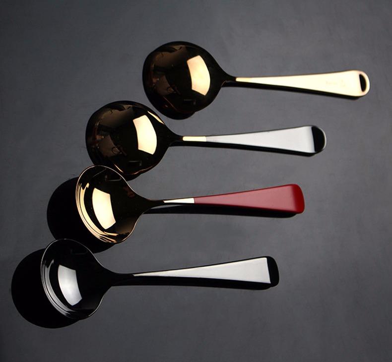 barcafe杯测勺咖啡杯测勺咖啡评测杯咖啡测评勺cupping cup杯测碗