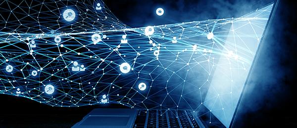 西安网站建设,网站服务器性能对网站建设的影响