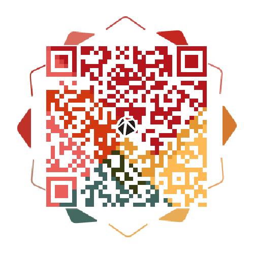 1582614833465f6156cbb9c6b5906