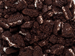Crushing the Cookie Industry with Inspection Technology