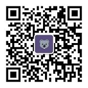 小考拉网站微信二维码_20200927_235552513